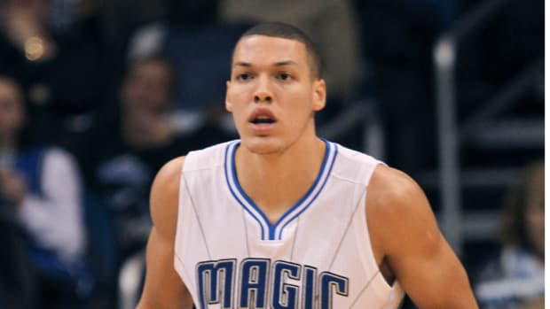 aaron-gordon-orlando-magic.jpg