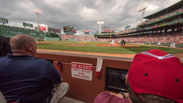 boston-red-sox-fenway-park-broken-bat-mlb-players-protective-netting.jpg