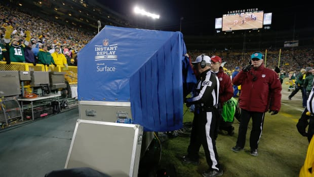 packers-instant-replay-changes