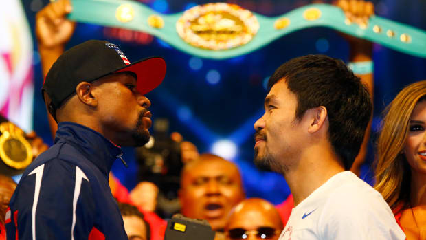 floyd-mayweather-manny-pacquiao-fight-1.jpg