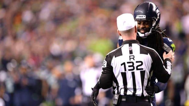 richard-sherman-referees.jpg