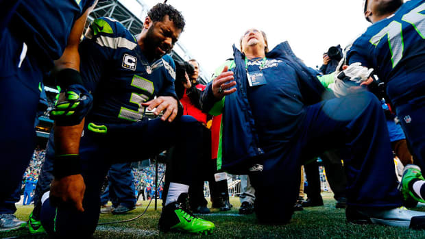 russell-wilson-seahawks-nfc-championship-game