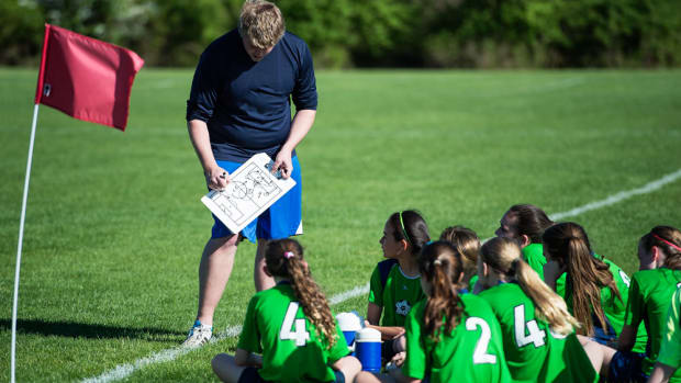 youth-sports-study.jpg