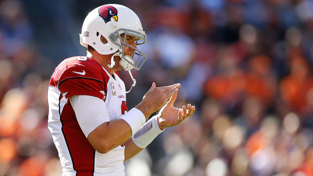 nfl-week-11-playbook-carson-palmer-arizona-cardinals.jpg