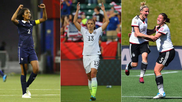 france-usa-germany-womens-world-cup.jpg