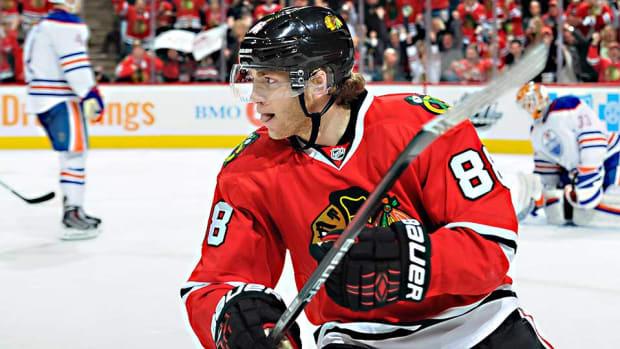 Patrick-Kane-Bill-Smith-NHLI.jpg