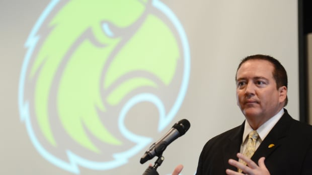 donnie tyndall southern miss postseason ban