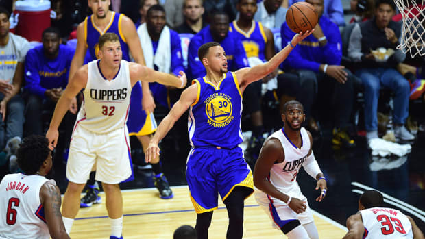 stephen-curry-golden-state-warriors-los-angeles-clippers-comeback.jpg