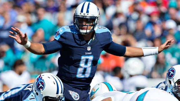 marcus-mariota-titans-starting-saints.jpg