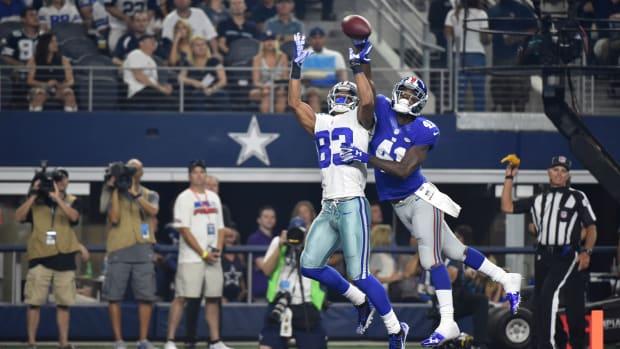 cowboys-giants-blown-calls-week-1.jpg
