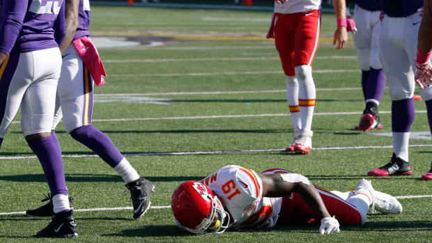 kansas-city-chiefs-jeremy-macklin-concussion-status-update.jpg