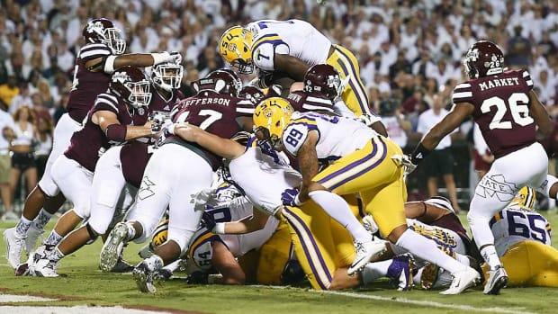 leonard-fournette-lsu-tigers-touchdown-beat-mississippi-state.jpg