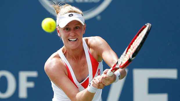 alison-riske-bank-of-the-west-classic-wta-results.jpg