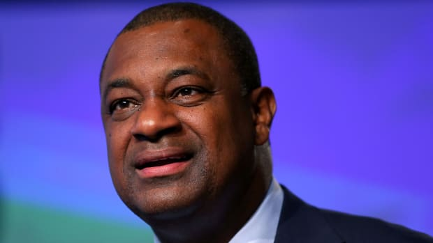 jeffrey-webb-fifa-pleads-not-guilty.jpg