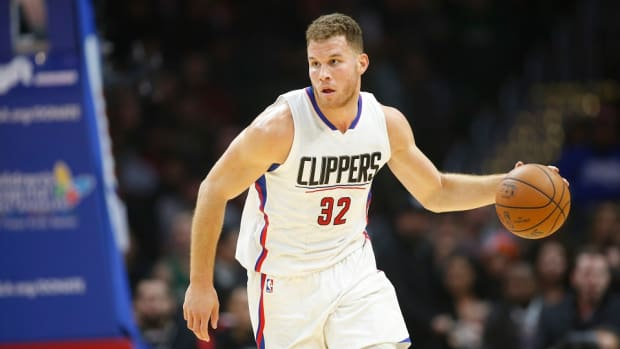 clippers-blake-griffin-injury.jpg