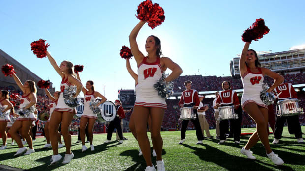 wisconsin-rutgers-watch-online-live-stream.jpg