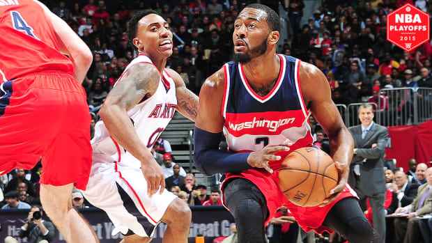 john-wall-wizards-hawks-eastern-conference-semifinals-2015-nba-playoffs.jpg