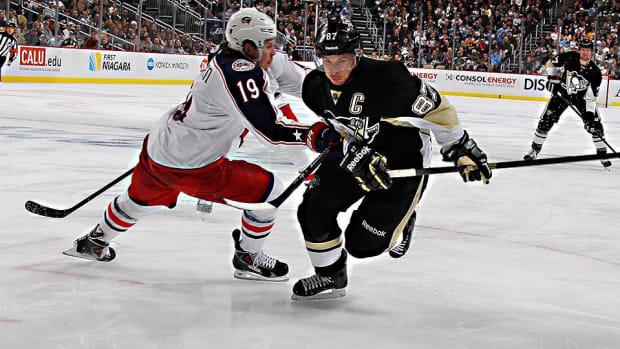 Johansen-Crosby-Shamus.jpg