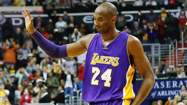 kobe-bryant-31-points-los-angeles-lakers-washington-wizards.jpg