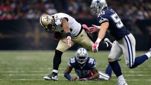 dallas-cowboys-sean-lee-concussion.jpg