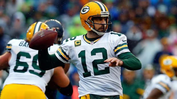 green-bay-packers-nfc-north-preview.jpg