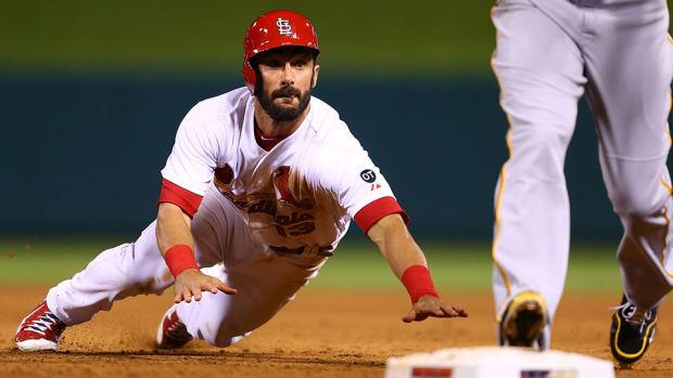 cardinals-matt-carpenter-out-fatigue.jpg