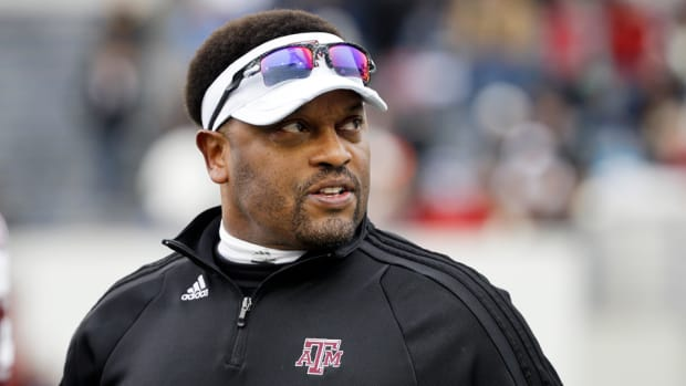 texas-am-coach-sumlin-dear-andy.jpg
