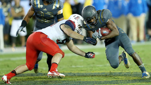 paul-perkins-ucla-bruins-arizona-wildcats-college-football-preview-week-4-podcast.jpg