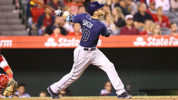 steven-souza-tampa-bay-rays-fantasy-baseball-hitting-report.jpg