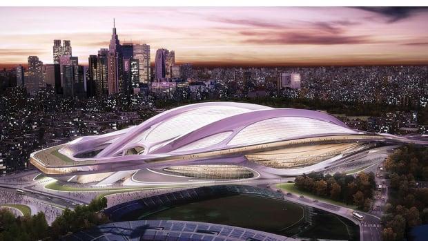 toyko-olympic-stadium.jpg