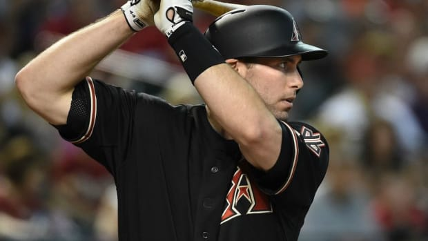 paul-goldschmidt-dbacks-main.jpg
