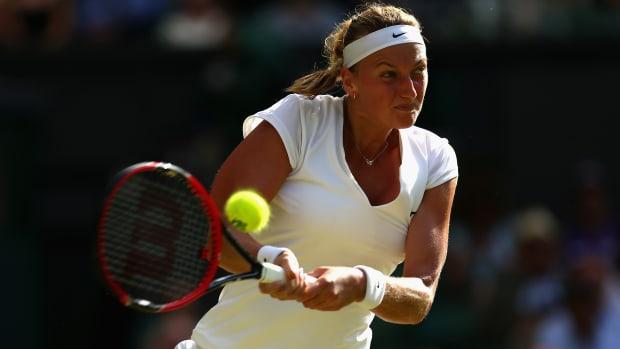 petra-kvitova-loses-lead.jpg