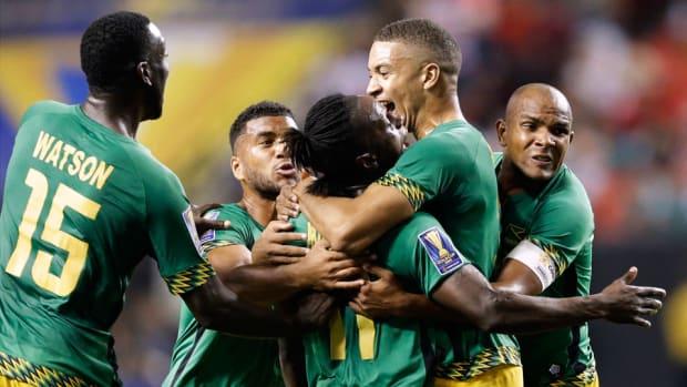 jamaica-upsets-usmnt-gold-cup.jpg