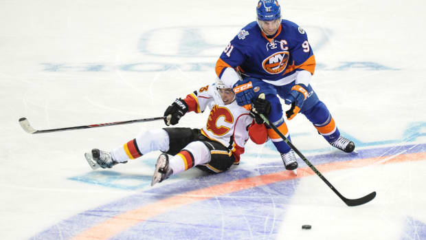 new-york-islanders-john-tavares-injury-update.jpg