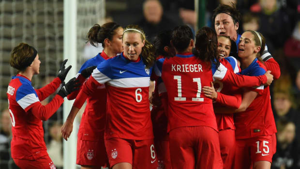 uswnt-algarve-cup-preview