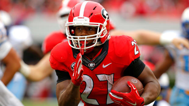 georgia-nick-chubb-knee-surgery.jpg