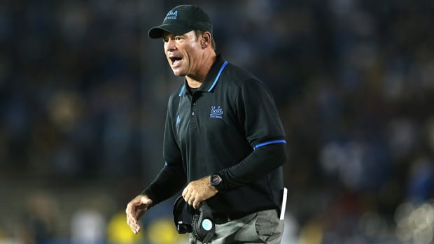 jim-mora-ucla-recruiting.jpg
