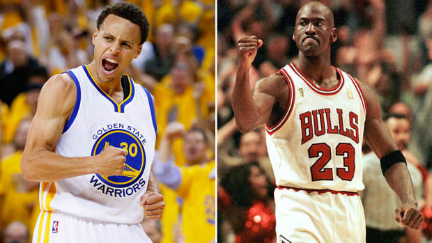 stephen-curry-michael-jordan.jpg