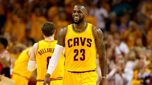 lebron-james-cavaliers-five-straight-nba-finals.jpg