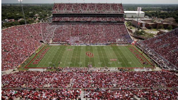 oklahoma-memorial-stadium.jpg