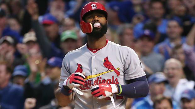 cardinals-jason-heyward-john-lackey-qualifying-offer.jpg