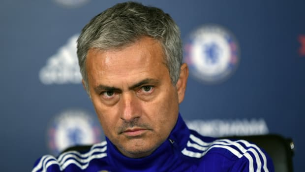 jose-mourinho-pressure-topper.jpg
