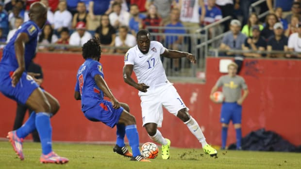 altidore-gold-cup-roster-usa.jpg