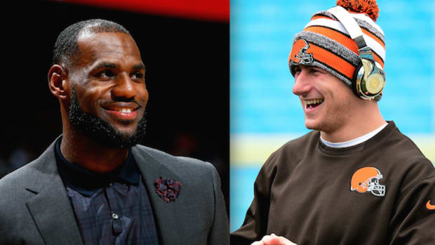 lebron manziel side by side.png