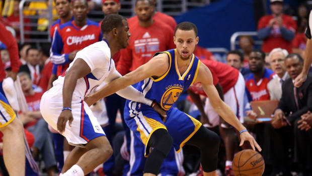 stephen-curry-nba-schedule-2015-2016.jpg
