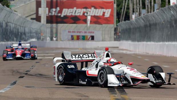 IndyCar-Chris-Omeara-AP.jpg
