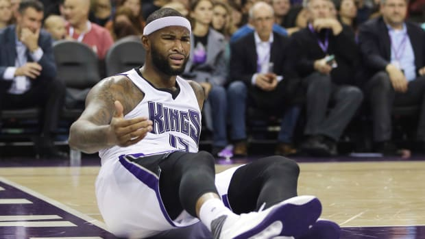 demarcus-cousins-kings-george-karl-apology.jpg