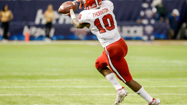 nc-state-shad-thornton-suspended
