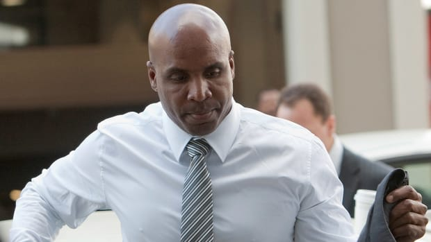 2157889318001_4365960224001_-Barry-Bonds-San-francisco-giants-Steroids-fbi.jpg