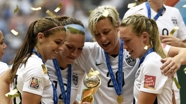 uswnt-womens-world-cup-trophy.jpg